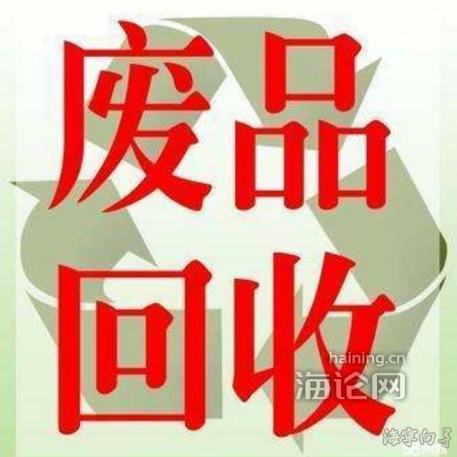 qi_niu_1602206511189_902_902_902.jpg