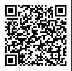 微信图片_20201024192017.jpg