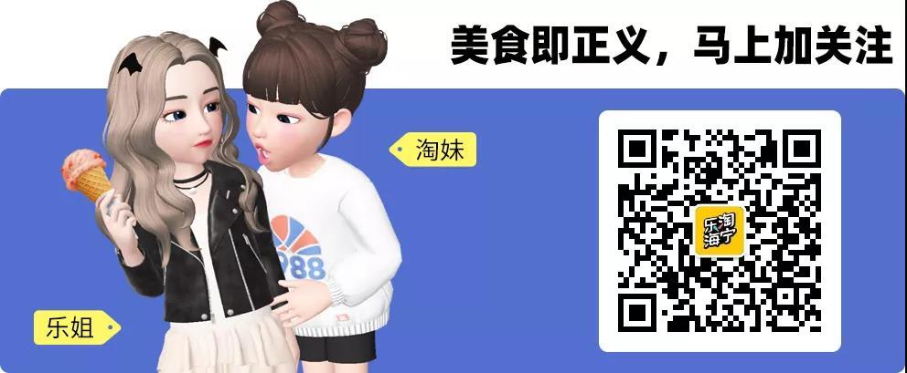 微信图片_20201027123554.jpg