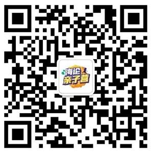 微信图片_20201114160935.jpg