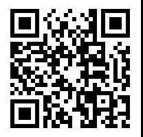 微信图片_20210113153628.jpg