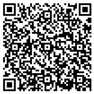 微信图片_20210120090623.jpg