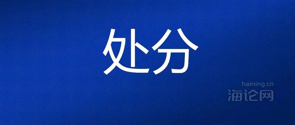 QQ截图20210209155314_副本.jpg
