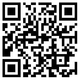 微信图片_20210310093442.jpg