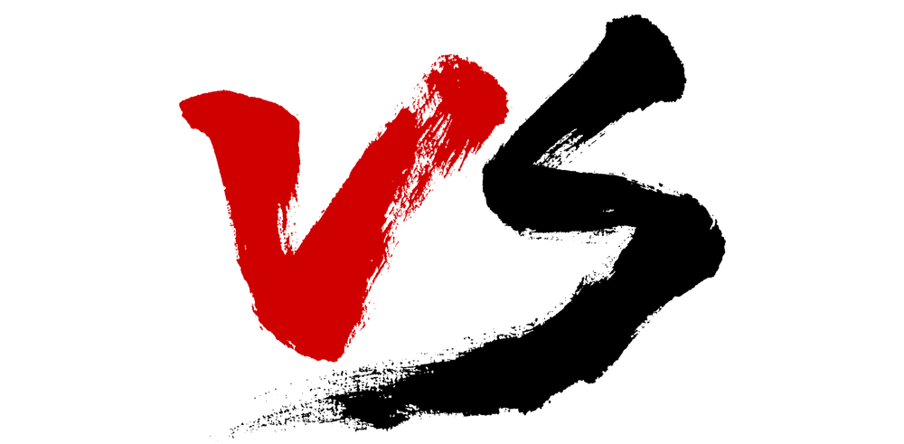摄图网_401649695_vs英文毛笔字(企业商用).png