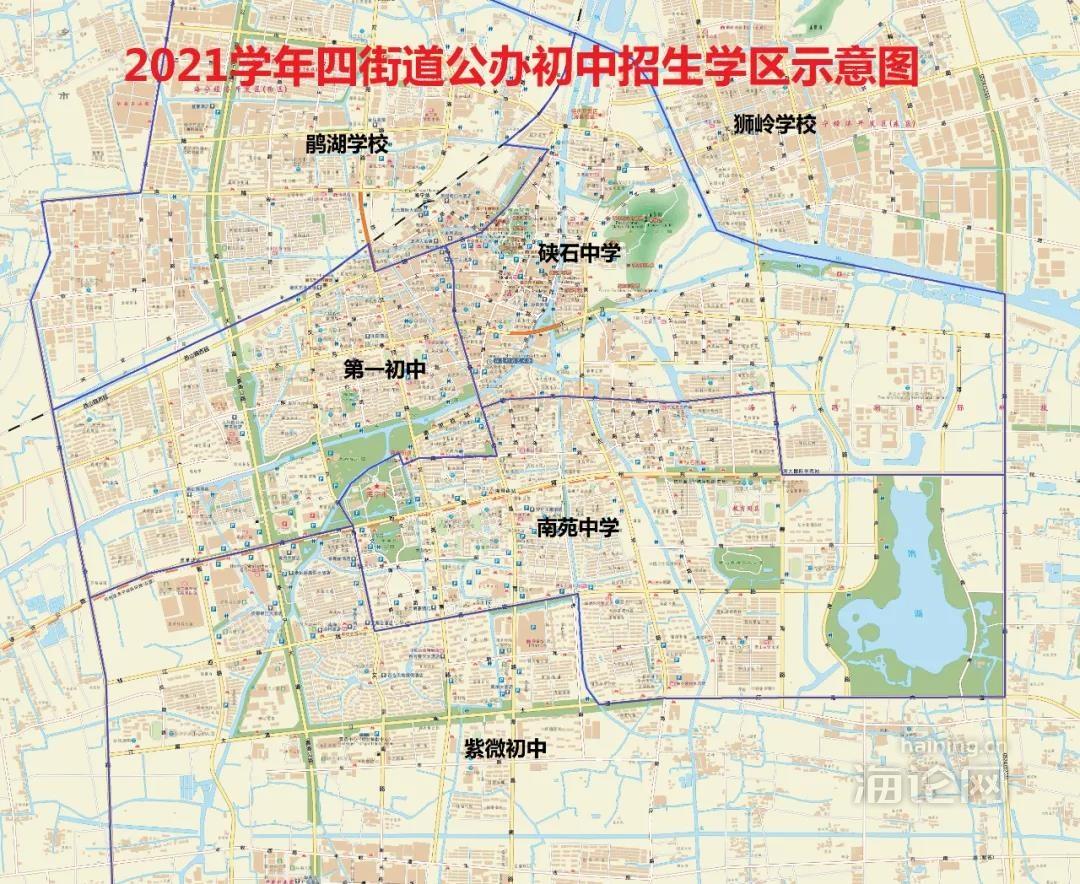 微信图片_20210323145840.jpg