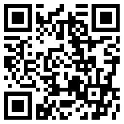 微信图片_20210402084709.jpg