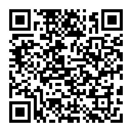 微信图片_20210415141553.png