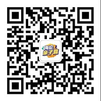 微信图片_20210415141522_副本.jpg