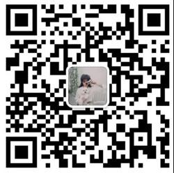 微信图片_20210415141521_副本.jpg