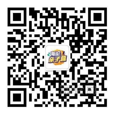 微信图片_20210419154241.jpg