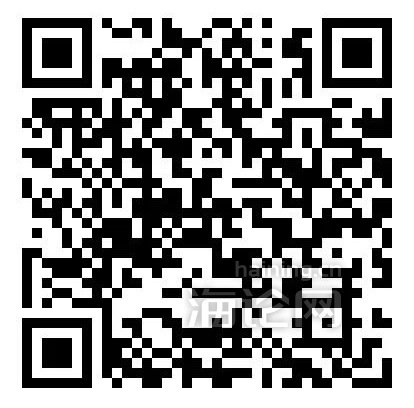 微信图片_20210420085058.jpg