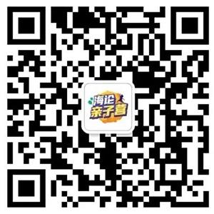 微信图片_20210510145140.jpg