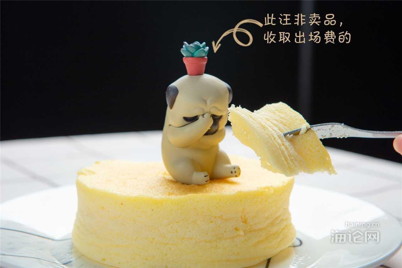 有汪的芝士蛋糕.jpg