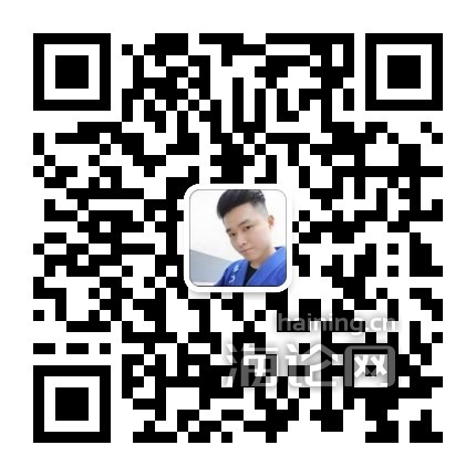 mmqrcode1623384838896.png