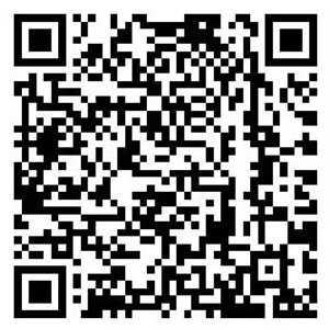微信图片_20210626093550.jpg