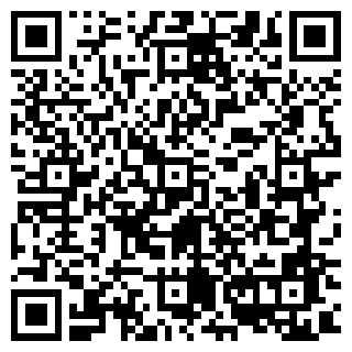 大果 恩吉拉活动报名二维码.png