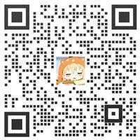 微信图片_20210730152241.jpg