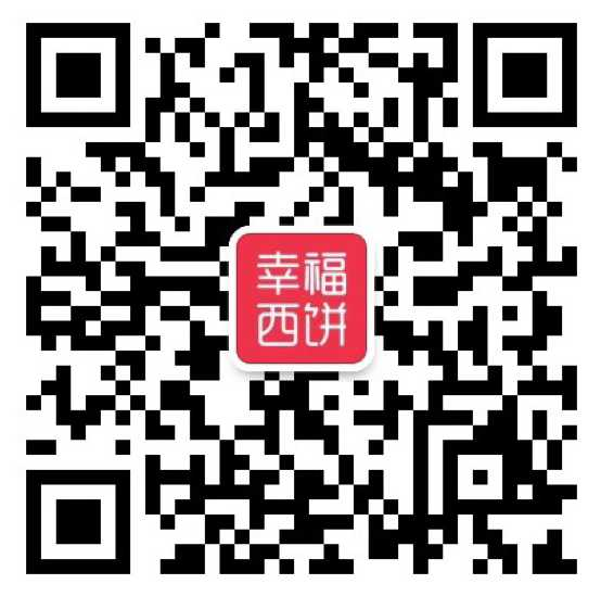 6ff1bc19-8959-4699-9d2f-9ec7cf47357e.jpg