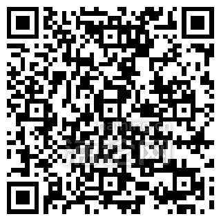 斑马艺术体验课二维码.png