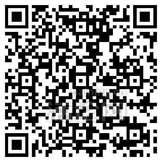七田阳光体验课二维码.png