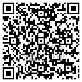 星海艺校体验课二维码.png