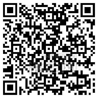阳兰艺术体验课二维码.png