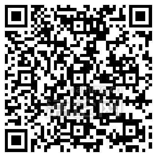 吾月画室体验课二维码.png