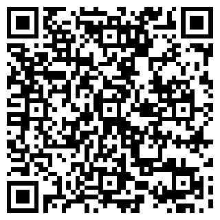 鸿翔体验卡二维码.png