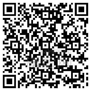 源动力体验卡课二维码.png
