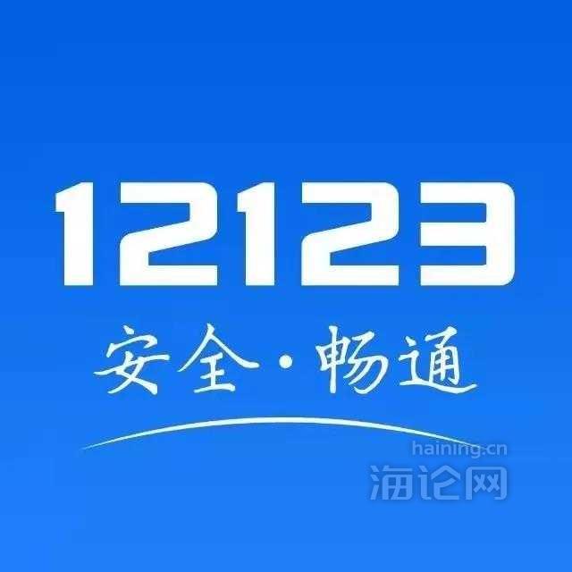 微信图片_20211009091638.jpg